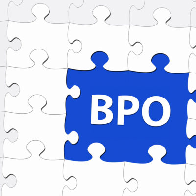 What Exactly is a BPO?