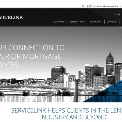 ServiceLink Review