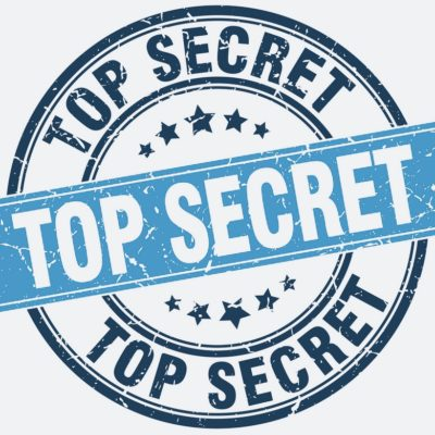 Top 5 Secrets in the BPO Industry